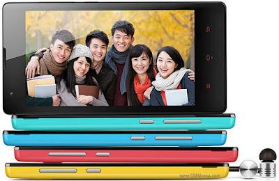 Wow Harga Smartphone Xiaomi Ini Cuma 700 Ribu 11