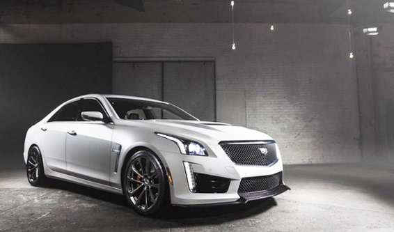 2018 cadillac cts v. fine 2018 2018 cadillac ctsv beauty coupe and sports in cadillac cts v