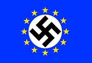 Αποτέλεσμα εικόνας για γερμανική αποικία