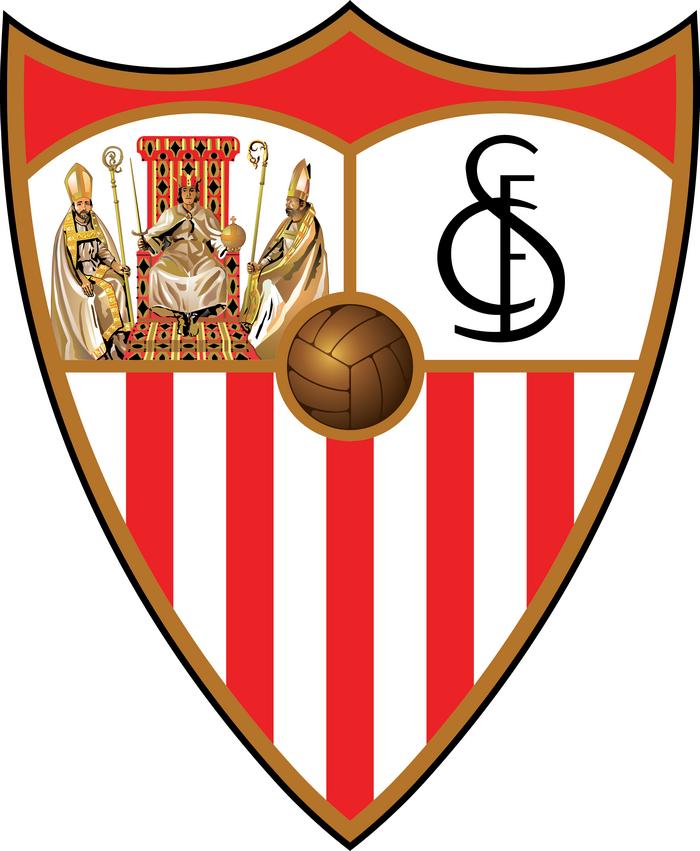 Herald dick magazine championnat d 39 h raldique des clubs de football 13 la liga d 39 espagne - Championnat espagnol coupe du roi ...