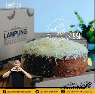 lampung-banana-foster-cheese