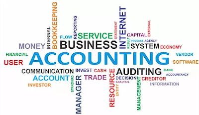 Comprehensive Accounting Solutions India