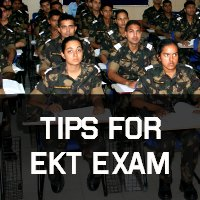 Tips for Engineering Knowledge Test EKT