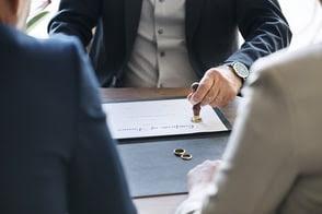 Τι να κάνεις για να πάρεις διαζύγιο σε χρόνο ρεκόρ? -Ειδικός Δικηγόρος Διαζυγίων - Οικογενειακού δικαίου στη Καβάλα