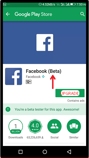 Facebook%2BApp%2BUpdate%2BDownload1