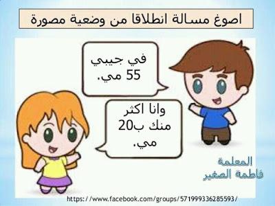 6 - التدريب على حل المسائل س1