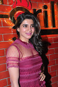 samantha latest sizzling photos-thumbnail-14