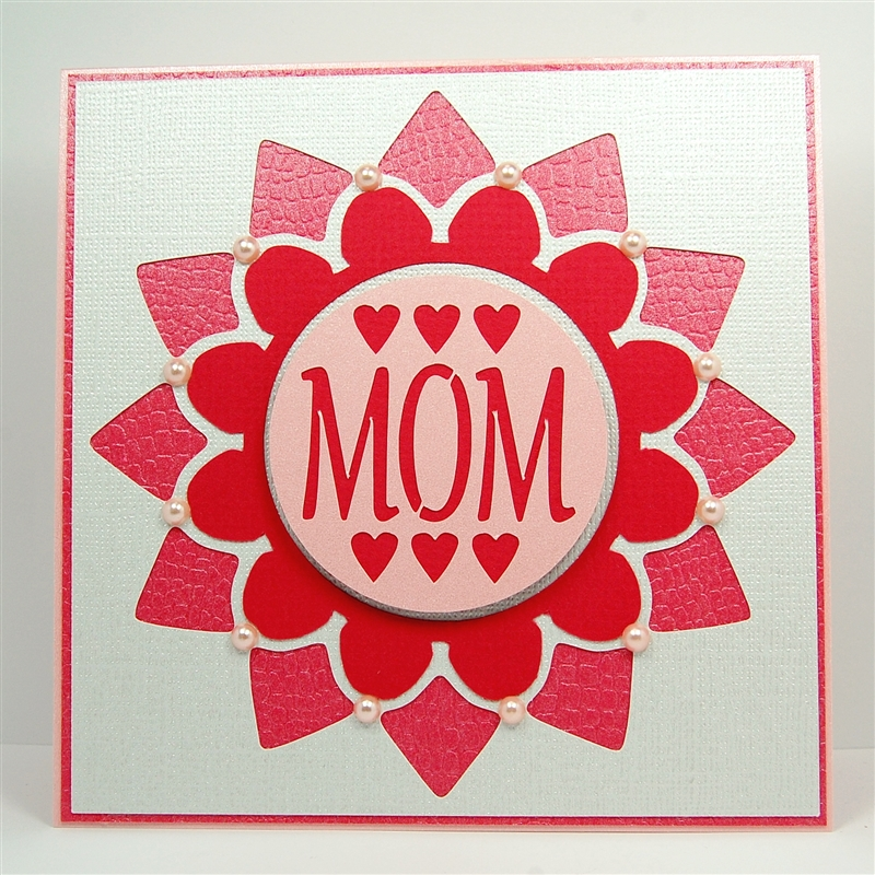 http://www.capadiadesign.com/2013/04/made-for-mom-with-love.html#.U5PpIijLP_k