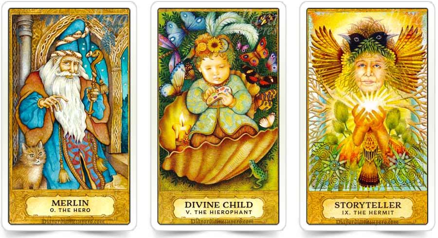 Oráculo: ¿Qué necesito para  expandir la conciencia. Libertad, Consciencia o Responsabilidad?