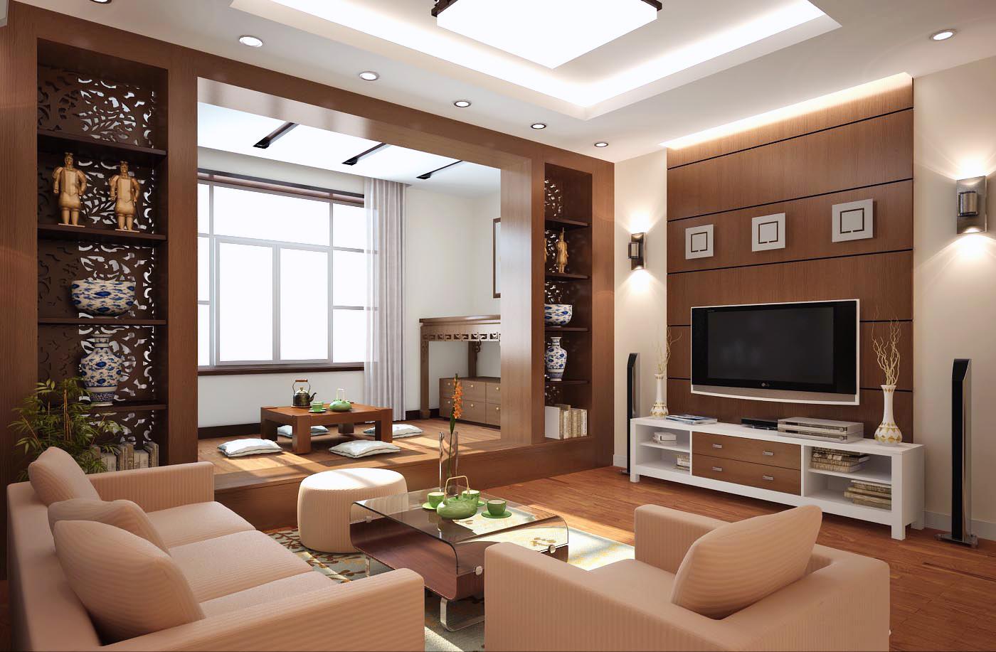 muebles de diseÑo moderno y decoracion de interiores: consejos para