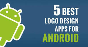 5 Best Android Apps for Graphic Designers