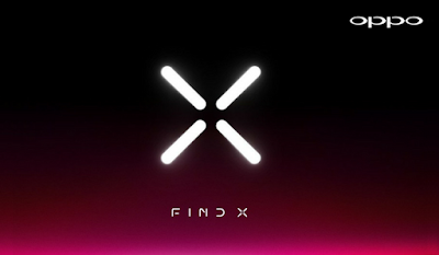 Oppo Find X Release Date, Price, Camera, Battery – Oppo Find X Launching Date 2018