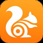 تحميل افضل واسرع متصفح انترنت للموبايل الاندرويد UC Browser Fast