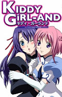 assistir - Kiddy GiRL-AND - Episodios Online - online