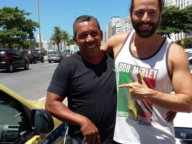 http://www.oblogdomestre.com.br/2018/02/Vegetarianismo.BonsExemplos.ErrinhoNoTJSC.html