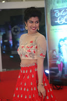 Mahima in beautiful Red Ghagra beigh transparent choli ~  Exclusive 067.JPG