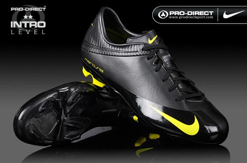 Daftar Harga Sepatu Futsal Nike Original Terbaru 262eca4e10
