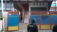 Bom yang Ditemukan di Bekasi Ternyata Akan Diledakkan di Istana Negara Saat Pergantian Jaga Paspampres