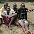 Two 15-year-old secondary school students arrested for alleged armed robbery and cultism in Edo State