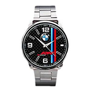 Sports Logo Wristwatches