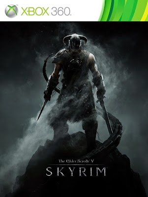 The Elder Scrolls V: Skyrim Legendado PT-BR (LT 3.0 Region Free) Xbox 360 Torrent