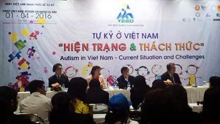 Tratamiento del autismo 0 aumenta el autismo por las vacunas