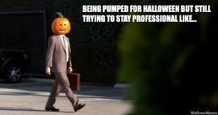 really funny halloween memes