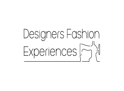 Designers Fashion Experiences