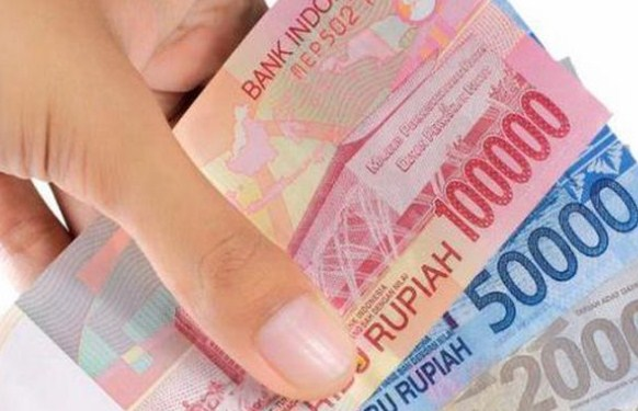 Bukan Uang, Satu-satunya Cara Mendapat Kebahagian Menurut Sains