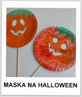 http://mordoklejka-i-rodzinka.blogspot.co.uk/2013/10/dynia-na-halloween.html