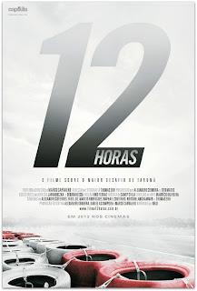 12 Horas (2011)