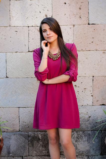 Fav Dress!