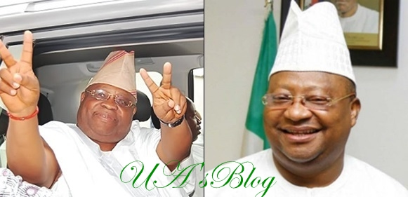 Senator Adeleke To Be Arraigned In Court October 31 Over Exam Fraud