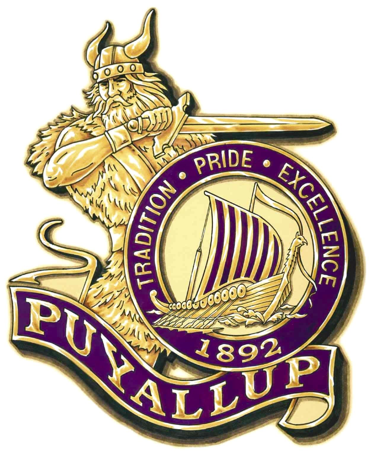 Puyallup High School Alumni Association