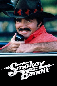 Watch Smokey and the Bandit Online Free in HD