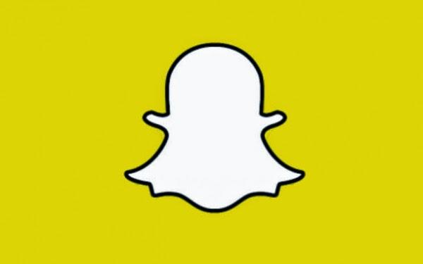 阿里巴巴有意投資Snapchat,估值將達百億美元