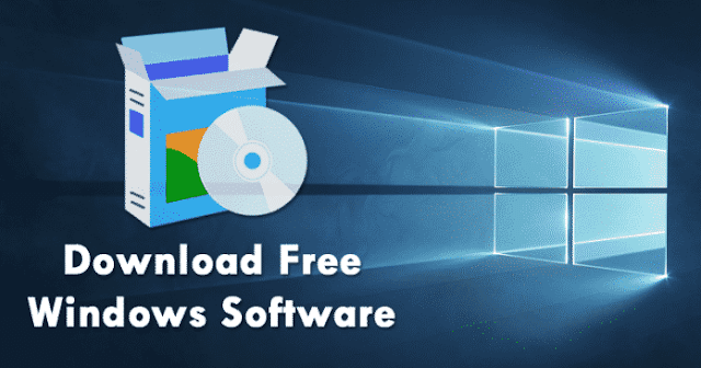 Top 10 Websites for Downloading All Windows Software 2019