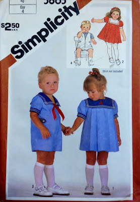 http://sharpharmade.myshopify.com/collections/vintage-pattern/products/simplicity-5865-pattern-toddlers-dress-and-romper