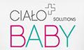 http://www.srokao.pl/2017/01/analiza-ciao-plus-baby.html