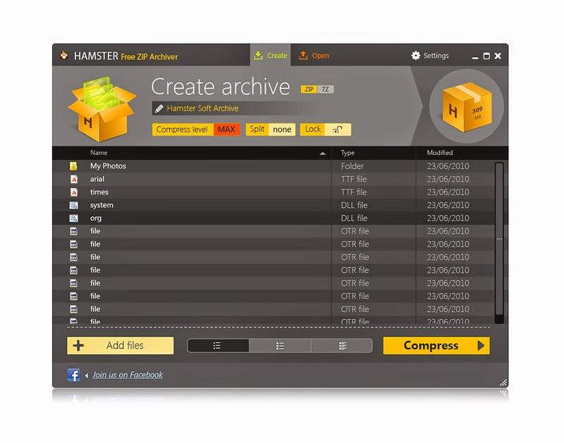 Microsoft Windows Vista Lite Kgb Archiver Download