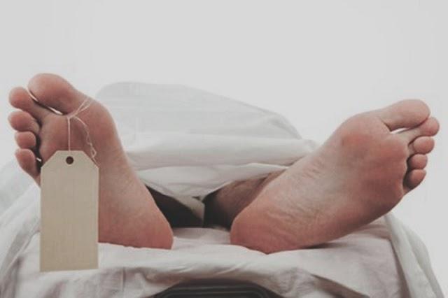 Sexenio de RMV registra 397  feminicidios
