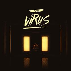 Vírus - Mv Bill