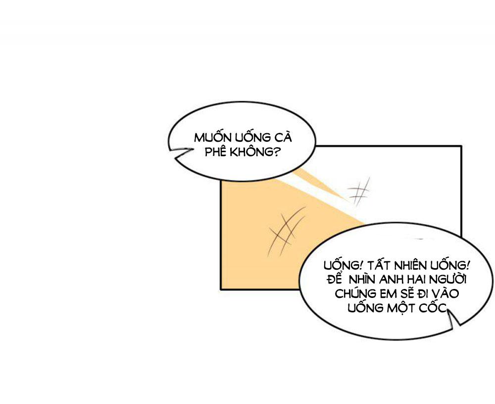 Thiên Ngoại Phi Tiên chap 11 - Trang 30