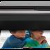 Baixar Driver Impressora HP Photosmart C4780 Windows E Mac