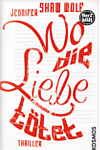 http://miss-page-turner.blogspot.de/2016/11/rezension-wo-die-liebe-totet.html