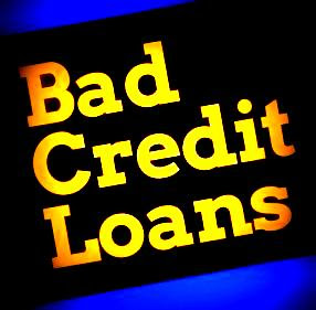 Best option to buy a house with bad credit
