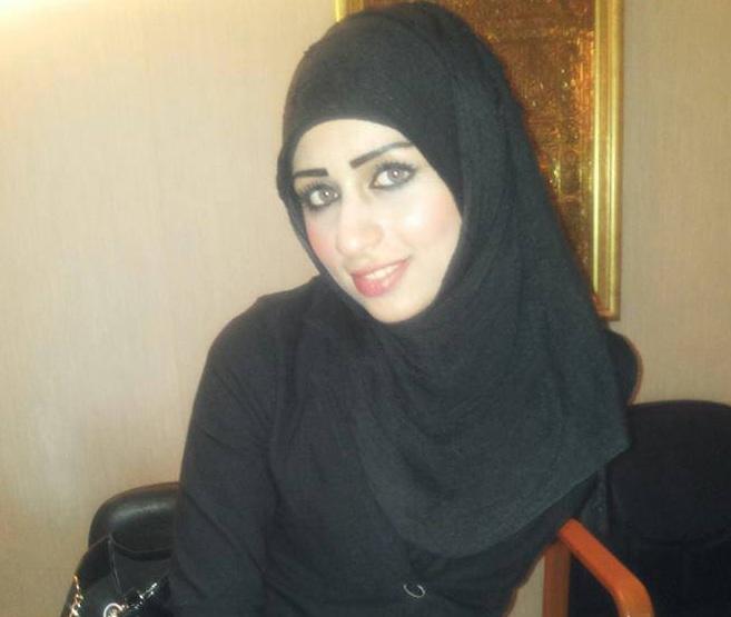 ايمان 24 سنة من القاهرة, بنات للزواج من ... Images