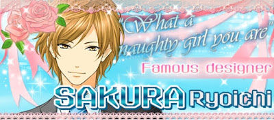 https://otomeotakugirl.blogspot.com/2014/07/my-sweet-proposal-sakura-main-story-cgs.html