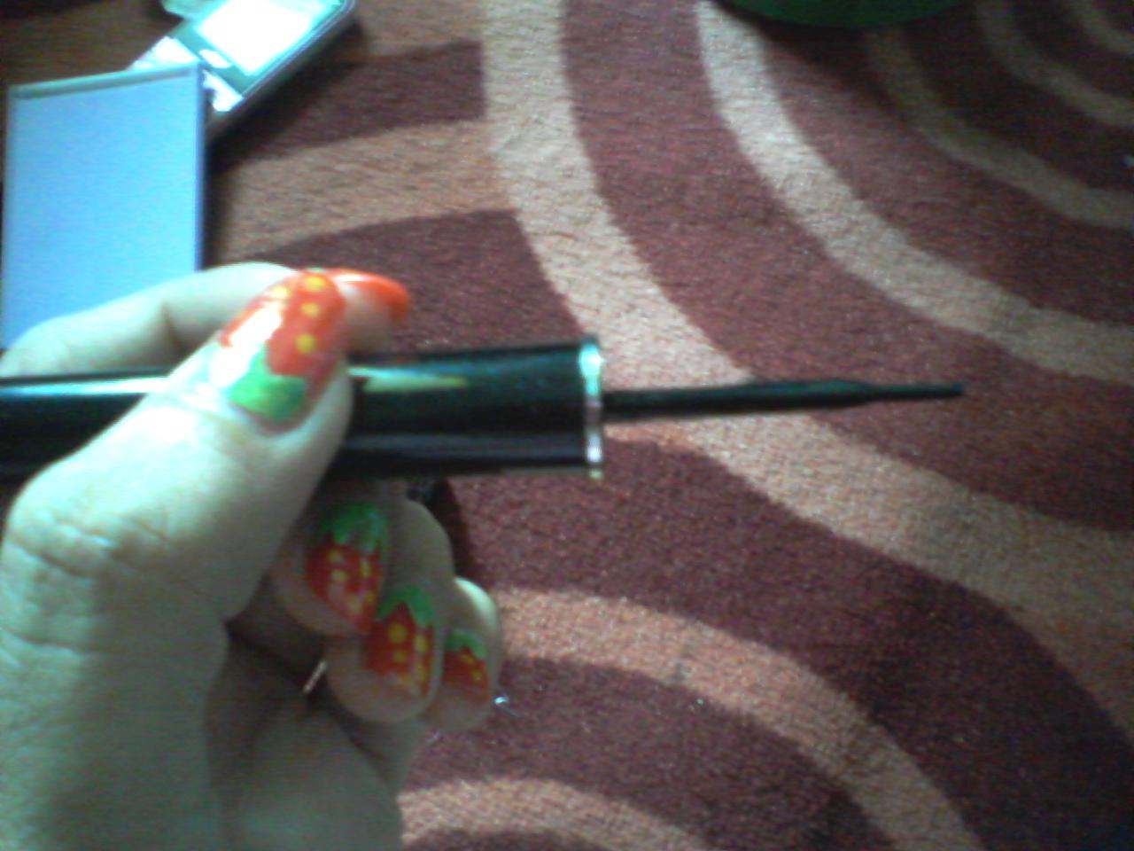 Archika Loves Makeup: I'm Back......!!!April Favorite Products