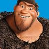 DreamWorks Animation кино компани The Croods 2 анимешны кино зохиолыг дахин бичүүлэхээр болжээ